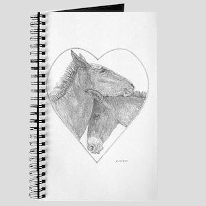 True Love Journal