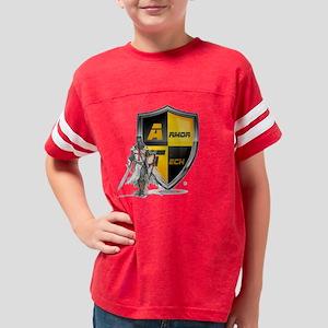 ATD  Youth Football Shirt