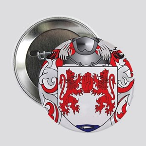 """Donnelly Coat of Arms 2.25"""" Button"""