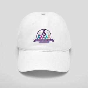 TYCS Logo Baseball Cap