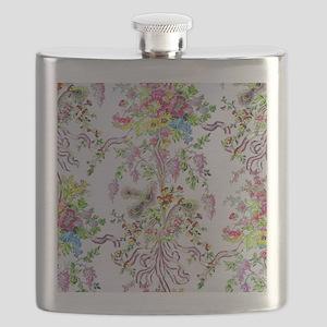 Marie Antoinette's Boudoir Flask