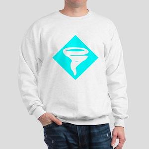 tornado Sweatshirt