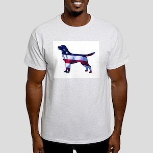 amerlab4 T-Shirt