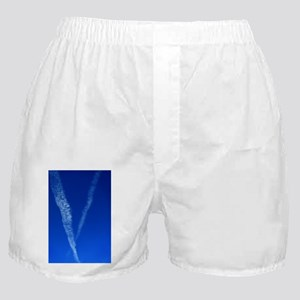 V-Sky Boxer Shorts