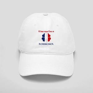 Rossignol Hats - CafePress d0330500fac