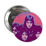 """Droogs Collection 2.25"""" Button (100 pack)"""