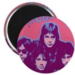 "Droogs Collection 2.25"" Magnet (10 pack)"