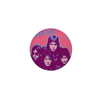 Droogs Collection Mini Button