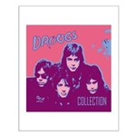 Droogs Collection Small Poster