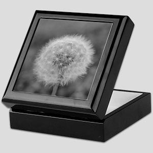 Delicate Keepsake Box