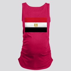 Egypt Maternity Tank Top