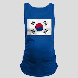 South Korea Maternity Tank Top