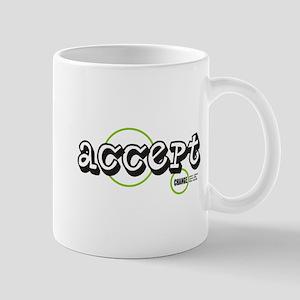 accept Mugs