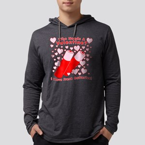 bl_valentine-batteries Mens Hooded Shirt