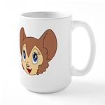 kitty1 Mugs