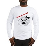 Liv Long Sleeve T-Shirt