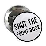 Shut The Front Door 2.25