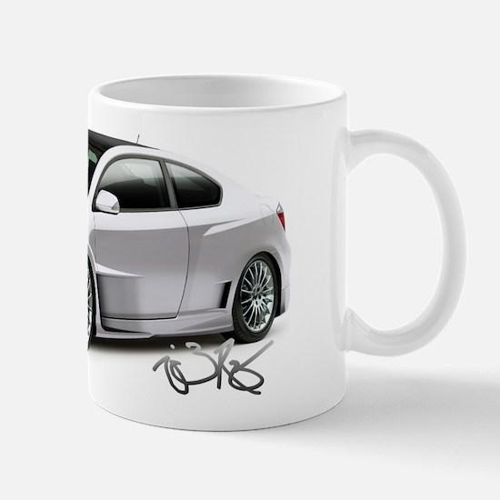 TC Mug