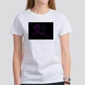 Rise Against Domestic Violence T-Shirt