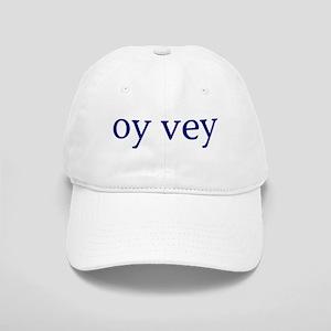Oy Vey Cap