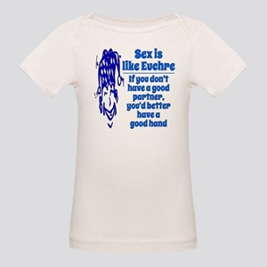 Joker Organic Baby T-Shirts - CafePress 02045e6cc