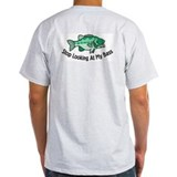 Funny fishing Light T-Shirt