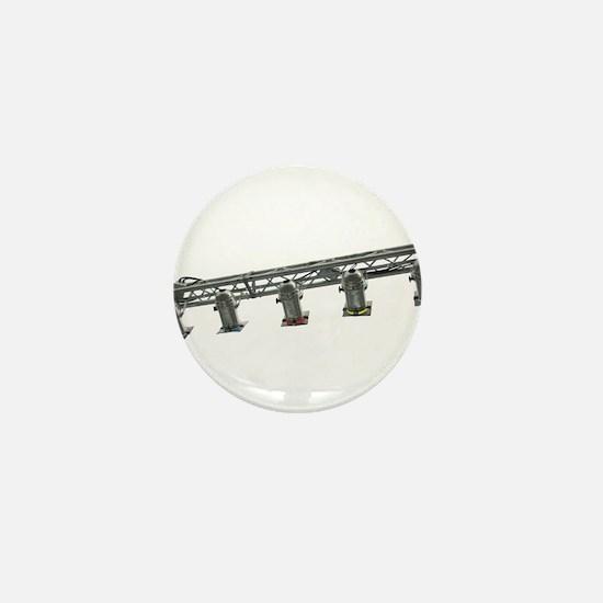 Lighting Guy Mini Button