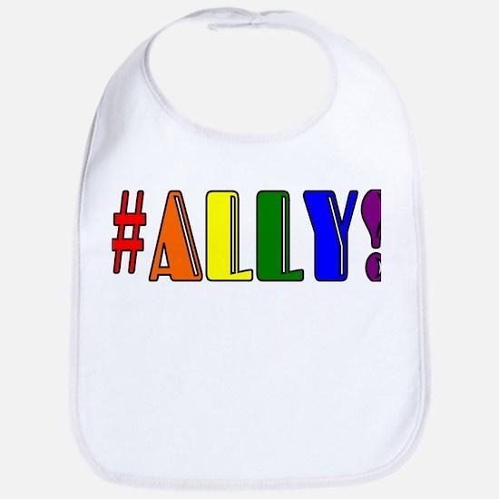 Ally Bib