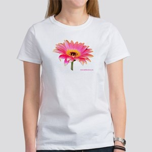 thong.2.75-flower 41-ssz T-Shirt