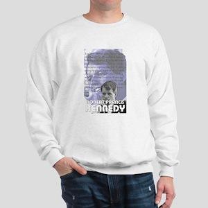Bobby Kennedy Sweatshirt