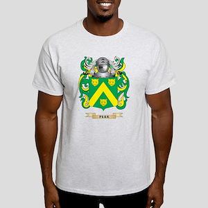 Feek Coat of Arms T-Shirt