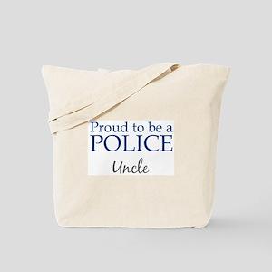 Police: Uncle Tote Bag