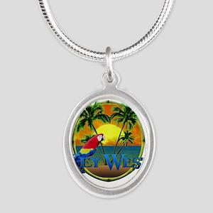 Key West Sunset Necklaces