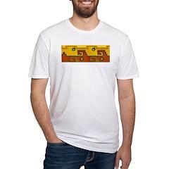 Aztec Design 1 Shirt