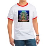 Guadalupe Glow Ringer T