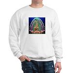Guadalupe Glow Sweatshirt