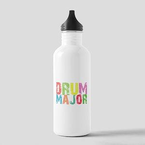 Drum Majors Water Bottle