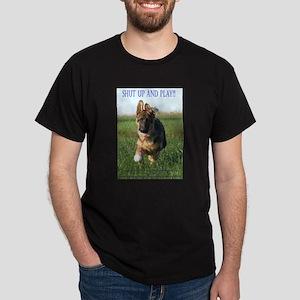 ShutUpAndPlay T-Shirt
