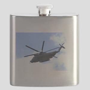 img00892 Flask