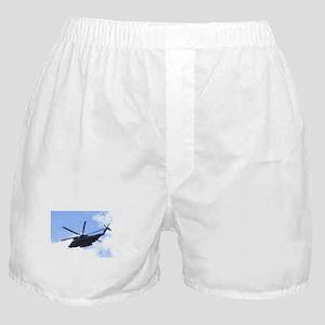 img00892 Boxer Shorts