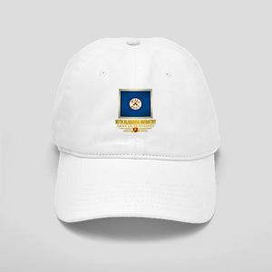 16th Alabama Infantry Baseball Cap