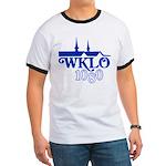 WKLO Louisville 1973 -  Ringer T