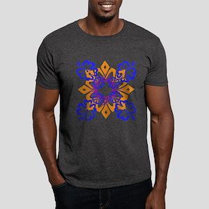 Flower Essence Dark T-Shirt