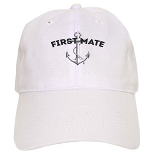 4048835a8ea Boat Captain Gifts - CafePress