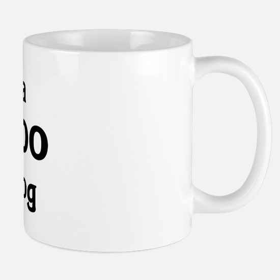 Pomapoo: If it's not Mug
