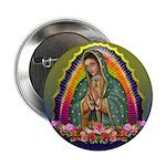 Guadalupe Circle - 1 2.25