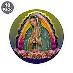 Guadalupe Circle - 1 3.5