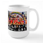rainbowbridge12-27-2002 Mugs