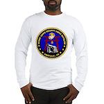Marine Corps Security Force Bn Tee Shirt