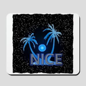 Nice Mousepad